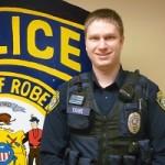 Kory_Evans_Police_Officer